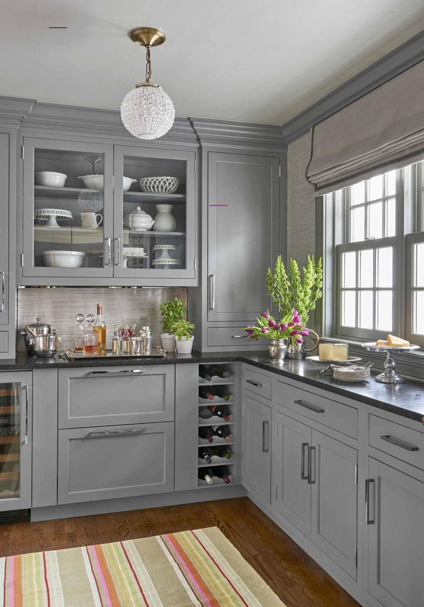 newkitchencabinets in 9   Küchen design, Küchenrenovierung ...