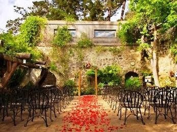 Emejing outdoor wedding venues in california images styles beautiful southern california outdoor wedding venues images b6d923108f7e34b183eb05b345b7817eg junglespirit Gallery