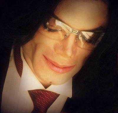 Michael - I Love You More   L.O.V.E: Michael para sempre...