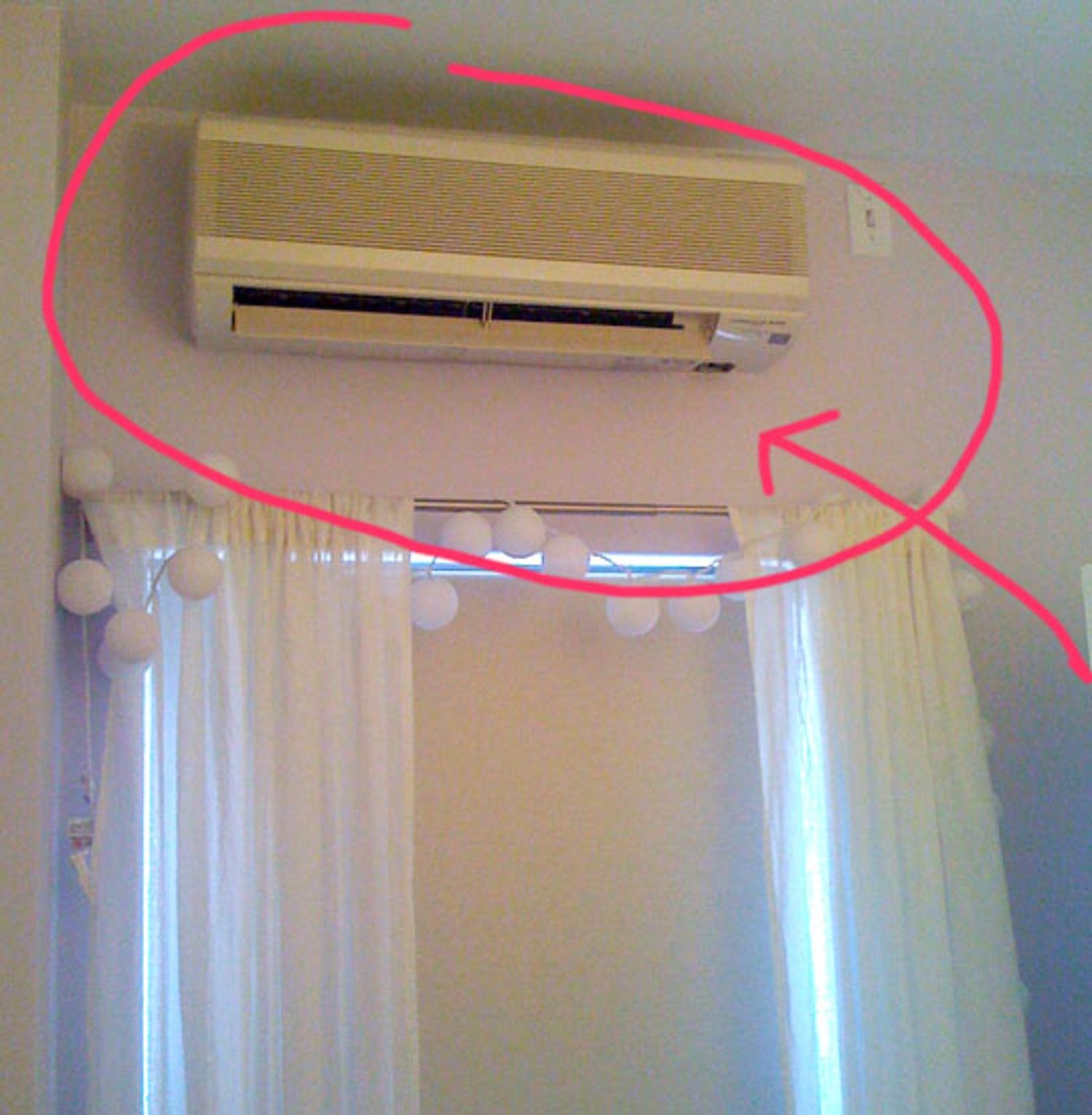 Best Products Mitsubishi Mr. Slim Air Conditioners