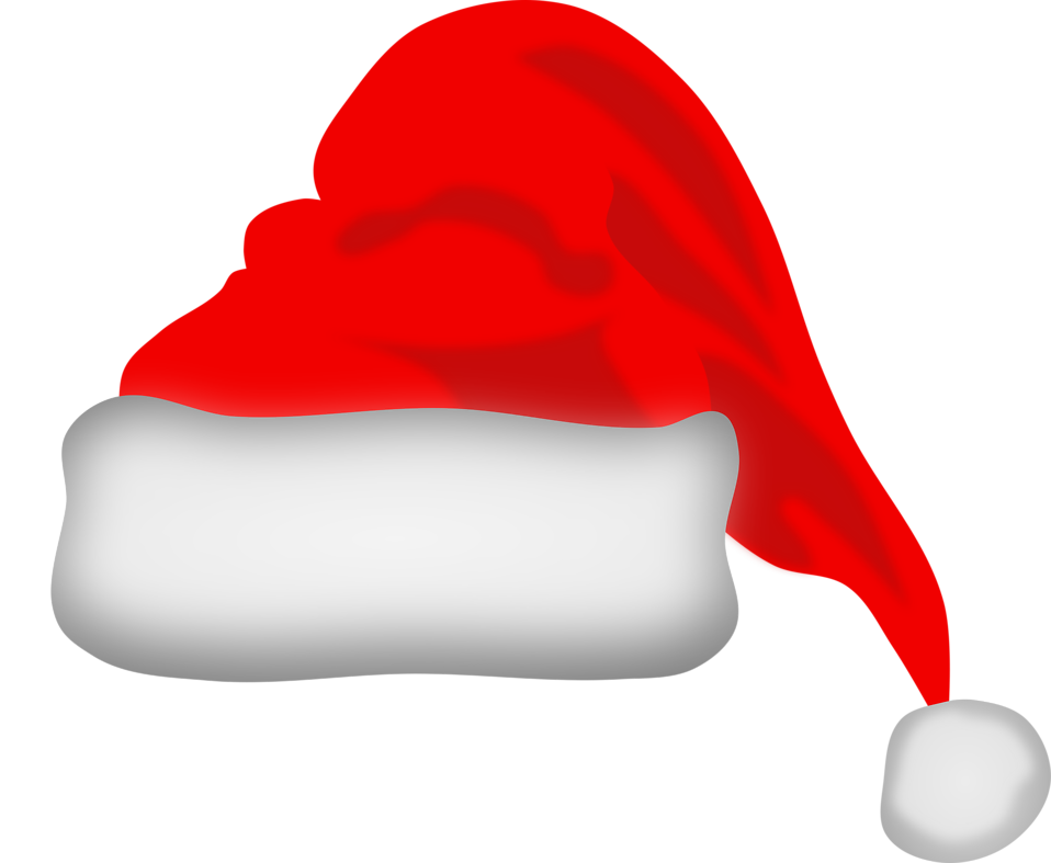 christmas santa hat clip art clip art christmas 1 clipart rh pinterest ca christmas hat clipart png santa hat clipart black and white