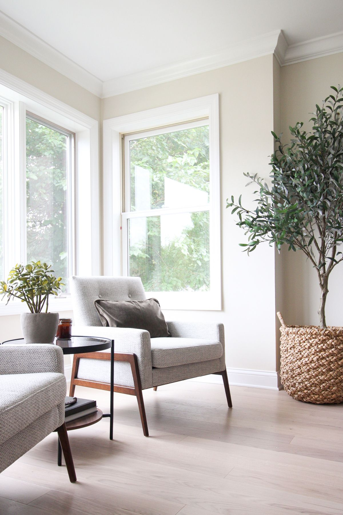 Nord Galaxy Gray Chair In 2020 Accent Chairs For Living Room