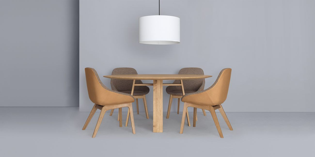 Morph Dining Esszimmerstuhle Haus Deko Furniture