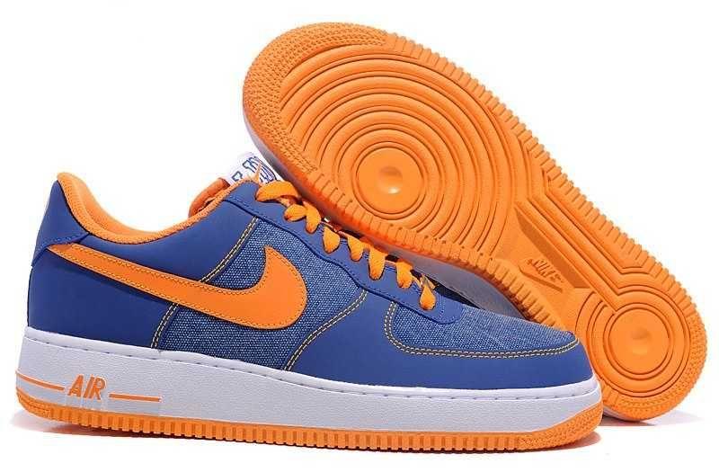 meet 73780 b1d9b https   www.sportskorbilligt.se  1767   Nike Air Force One