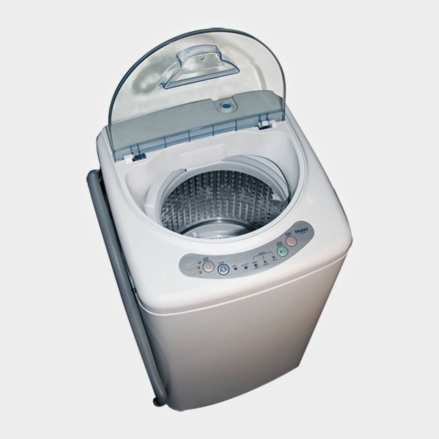 Apartment Size Washer And Dryer Stackable Small Washing Machine