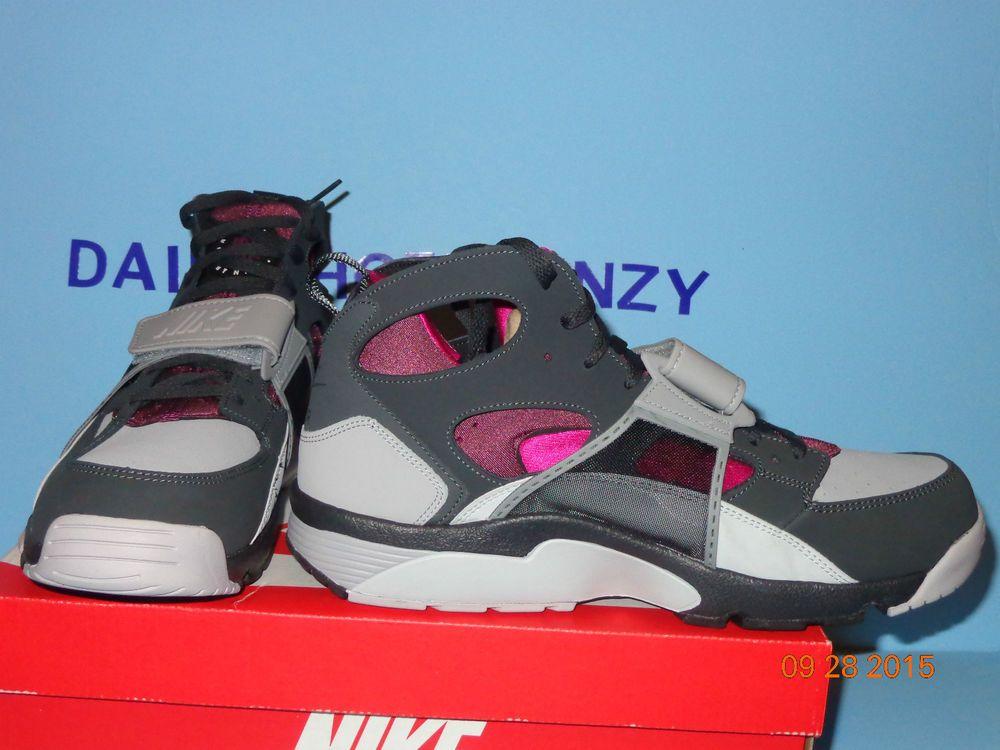 In Huarache Air Size Trainer Nike 12nikeathleticsneakers 8PwO0nk
