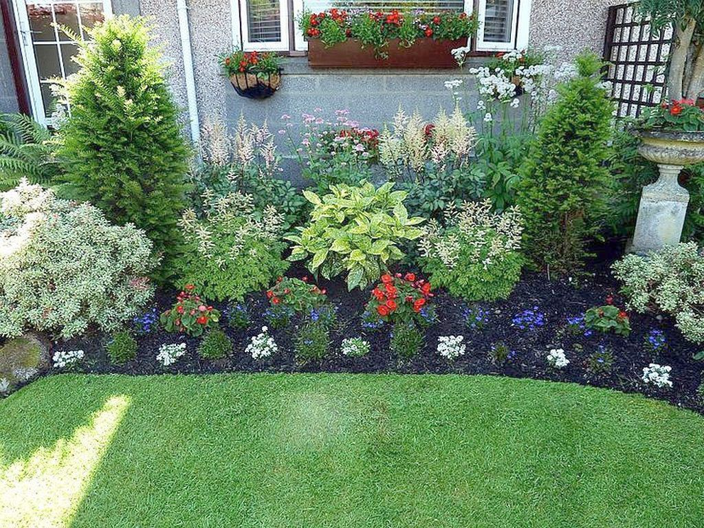 Landscape Gardening Plymouth When Garden Landscaping Oakham Small Front Yard Landscaping Front Yard Landscaping Design Cheap Landscaping Ideas