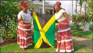 Welcome to the Supreme Court of Jamaica