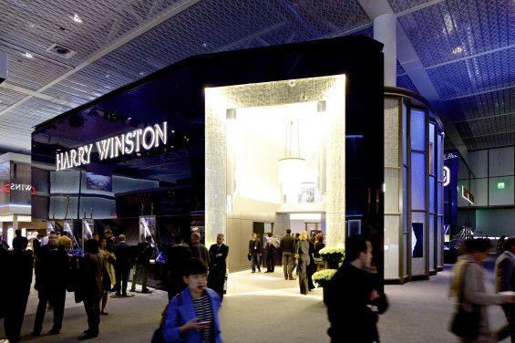 Studioforma Architects Baselword Studioformaarchitects Alexleuzinger Miriamvazquez Switzerland Zurich Architecture Architekt Retail Retaildesign