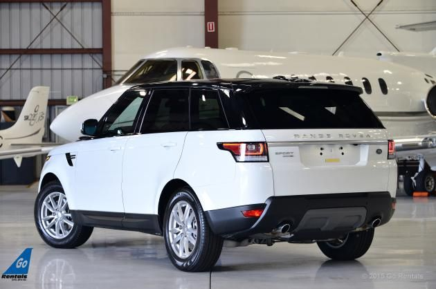 What Makes Rangerover So Special Now You Can Hire A Range Rover As Well From Our Executive Rental Agency Range Rover Suv Rental Range Rover Sport
