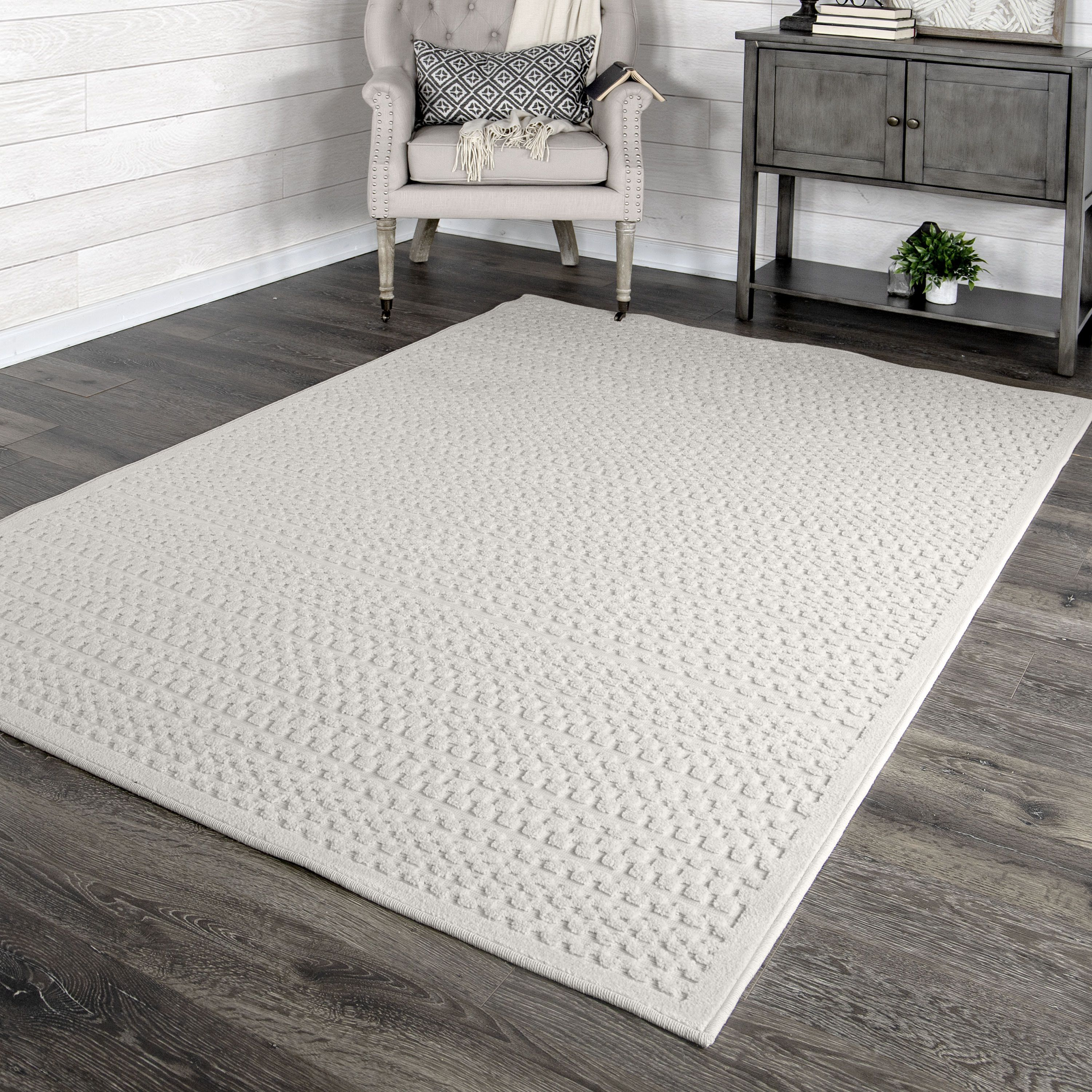 Aegean Rug Color Off White White Size 7 9 X 10 10 In 2020 Living Room Area Rugs Natural Area Rugs Farmhouse Area Rugs