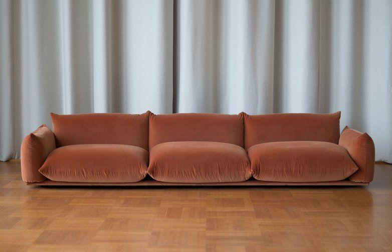 Marenco Sofa Sofa Design Furniture Furniture Design
