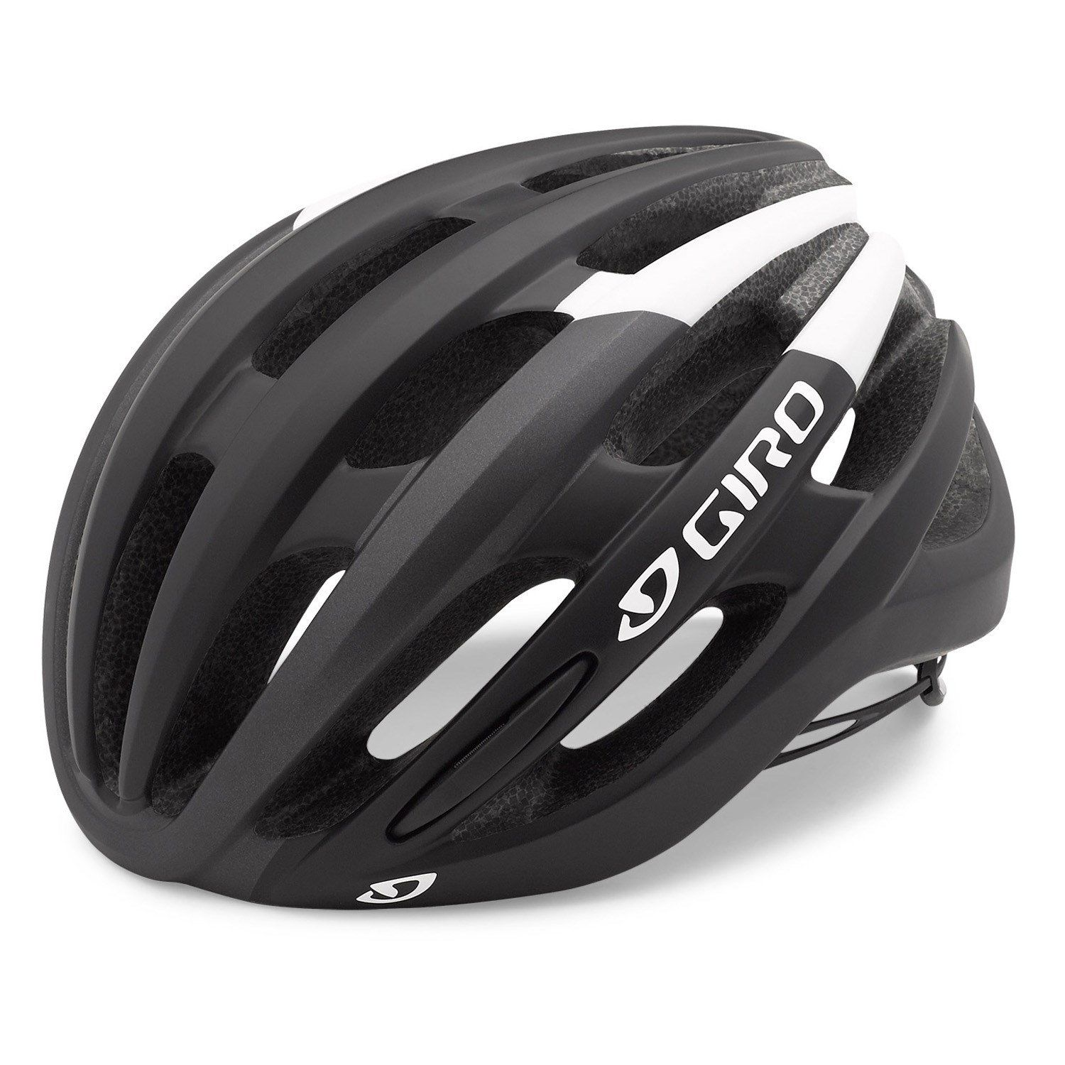 Giro Foray Mips Helmet 2019 Small In Black Helmet Custom