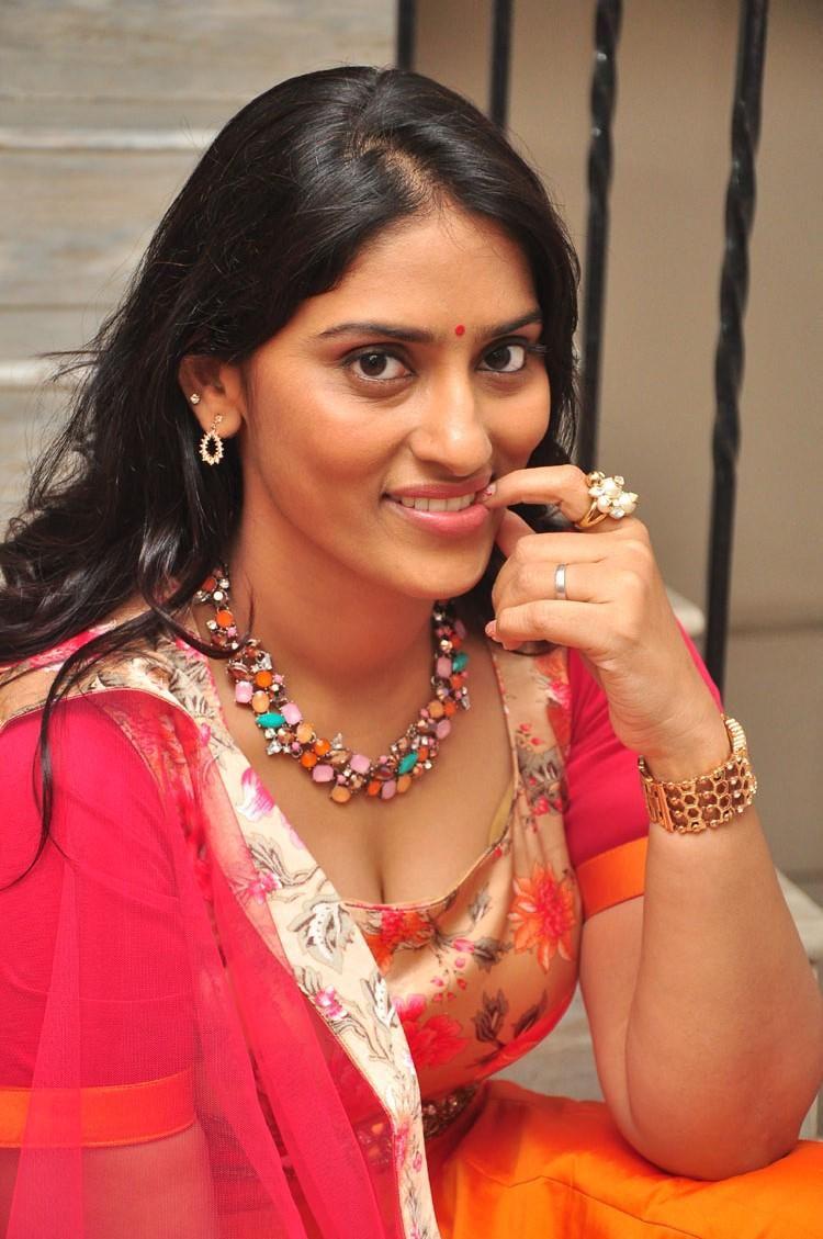 Telugu desi girls