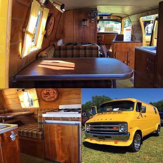 Instagram Photo By Tommystax Tom Via Iconosquare Custom Vans Custom Van Interior Old School Vans