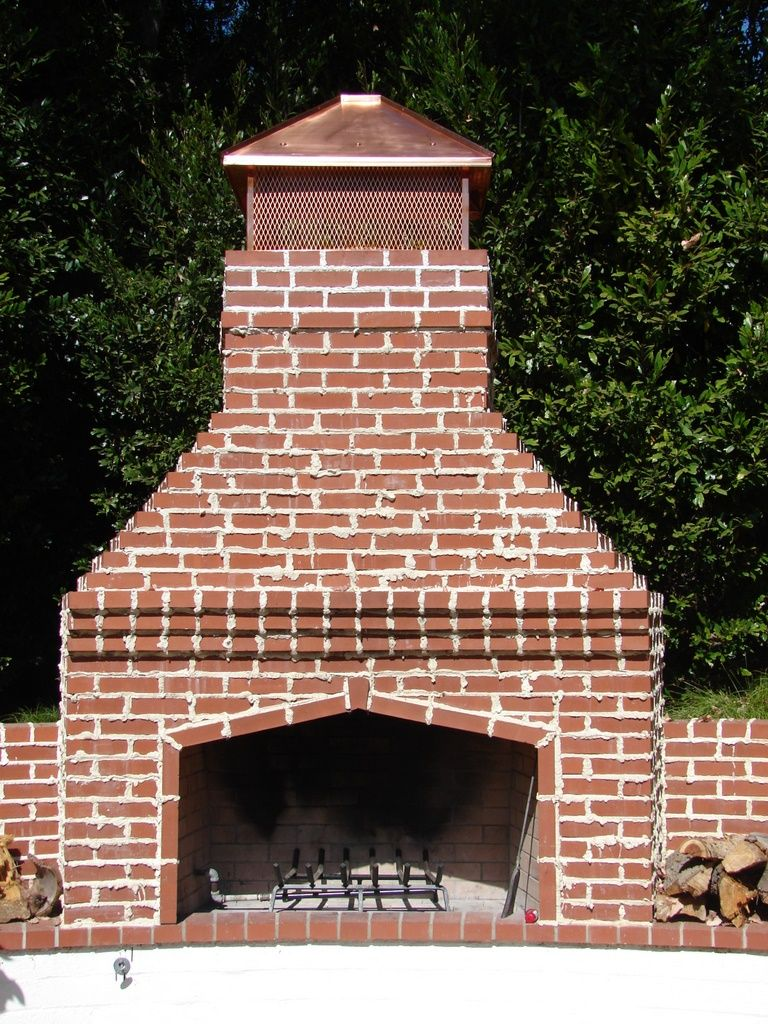 Choosing The Right Chimney Cap Is As Important As Deciding To Have One Installed In The First Place Firesafe