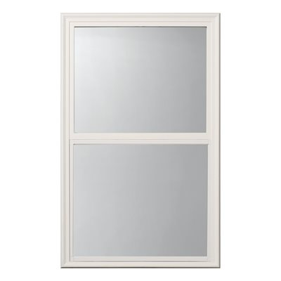 Odl Canada Entry Door Glass Inserts Sidelight 799o1jd Entry Door Venting Insert Products Entry Doors Entry Doors With Glass Door Glass Inserts