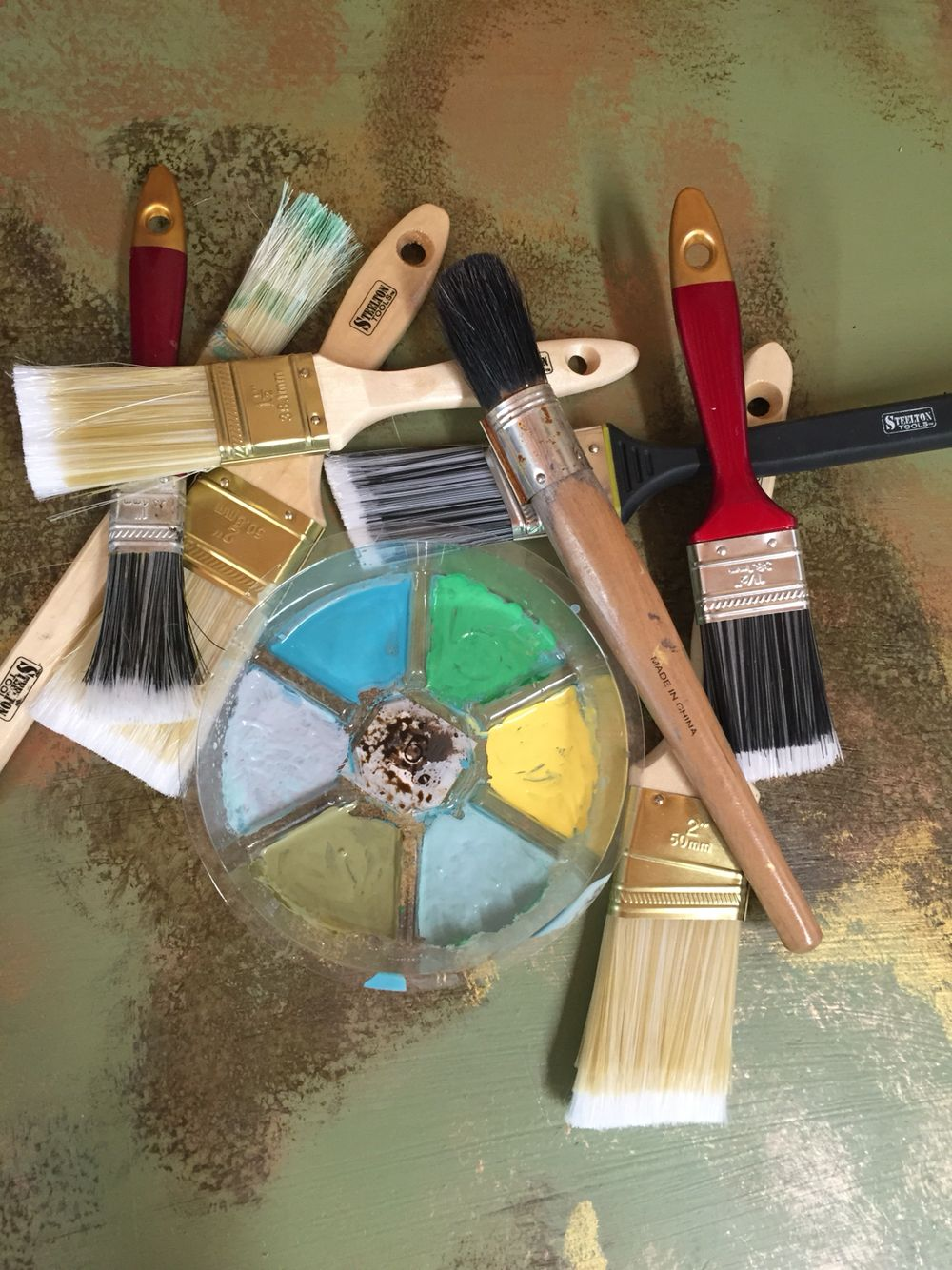 Paint paint brushes brush painting painting furniture canvas art paint paint brushes brush painting painting furniture canvas art abstract painting palette do it yourself how solutioingenieria Image collections