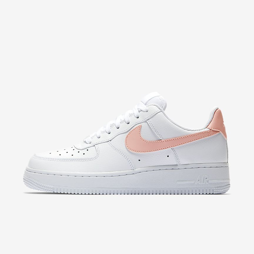 Nike Air Force 1 '07 Patent Women's