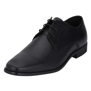 1red tape men's formal shoes shoe details value for