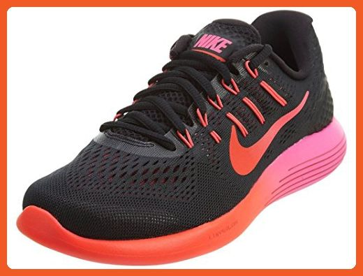 NIKE HIKING TRAIL RUNNING SHOES / MULTI COLOR ( SIZE 6 ) WOMEN