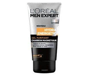 Cheap L Oreal Men S Facial Care At Target Facial Care Mens Facial Charcoal Cleanser