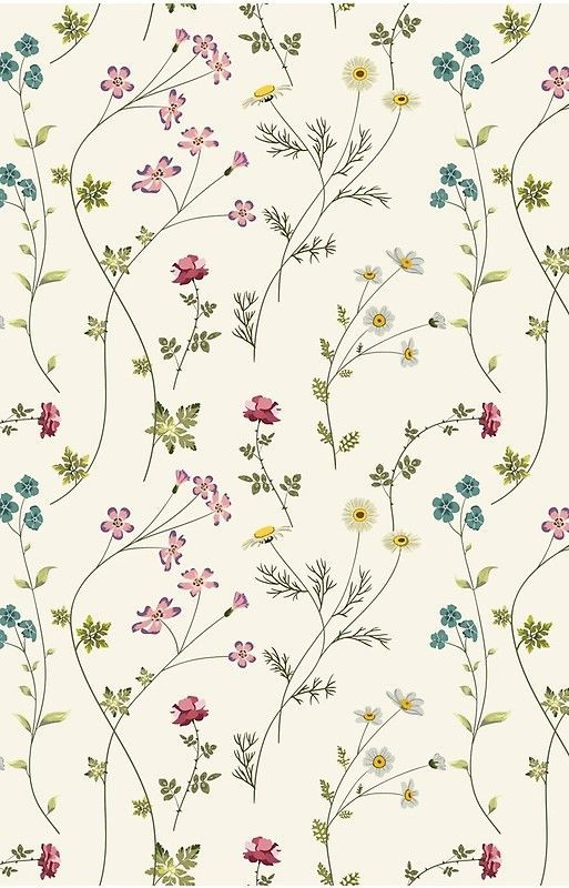 Image about pink in wallpapers by ıg: suqarcoater