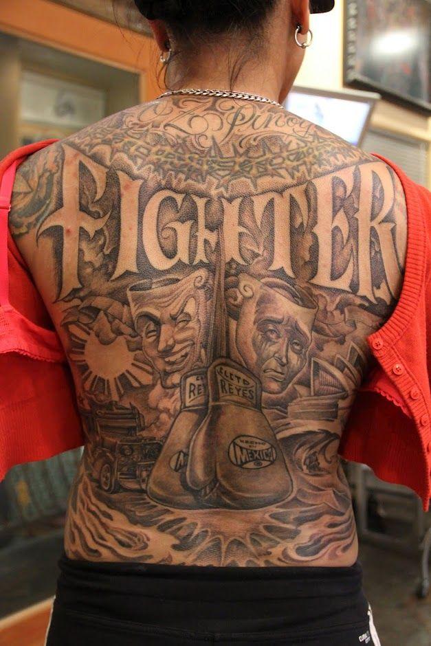 Love This Followme Ifollowback Tattoo Mr Cartoon Tattoo