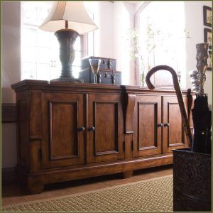 corner buffet cabinet plans http justice4jamesmiller info rh pinterest com corner buffet cabinet dining room the best corner buffet cabinet compartment