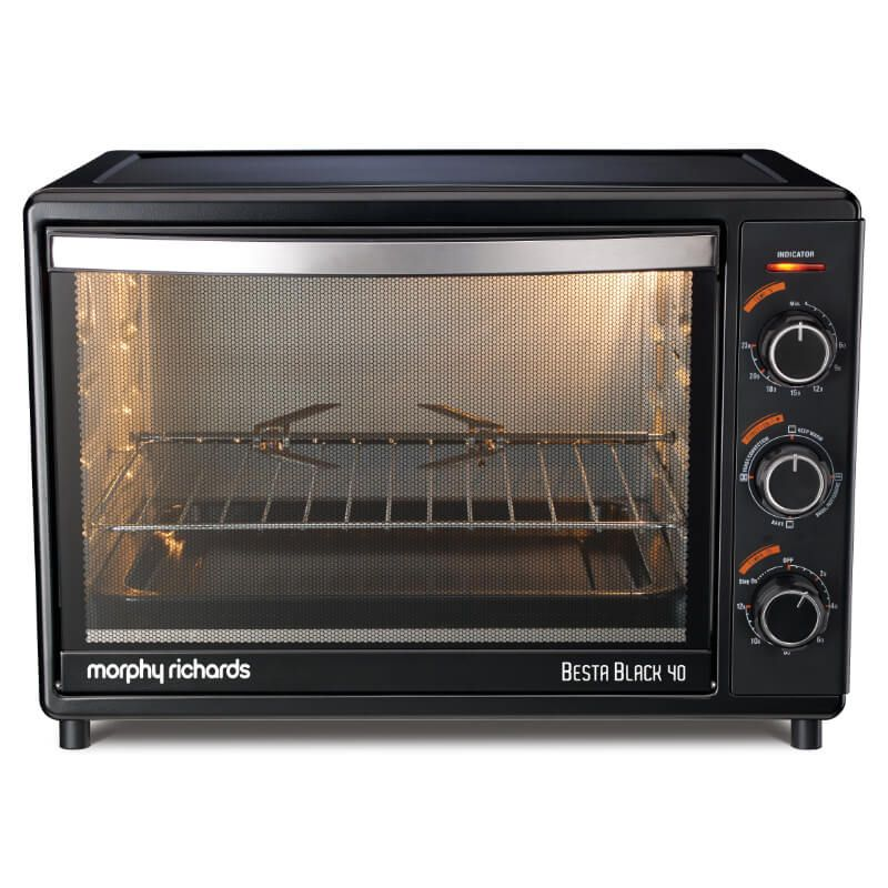 Pin on Oven Toaster Grill (OTG Oven)