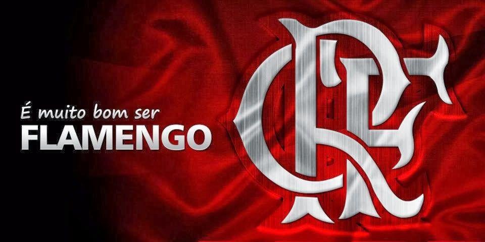 A Sua Paixao Pelo Flamengo Te Trouxe Aqui Talvez Possa Ser A