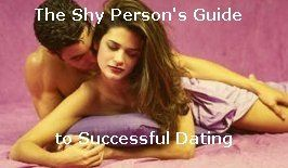 #Shy Persons' Guide To Successful #Dating by Eric Weber http://www.amazon.com/dp/091409453X/ref=cm_sw_r_pi_dp_vCpdub11HZ324