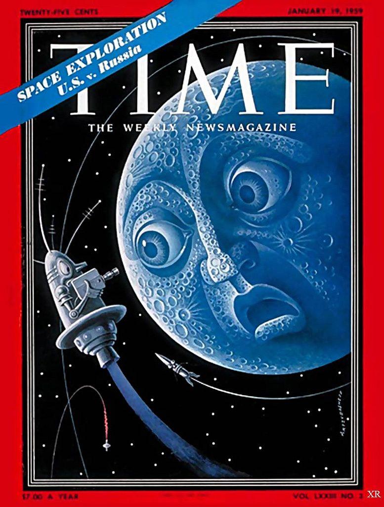 astronautas afiches propagandas - Pesquisa Google