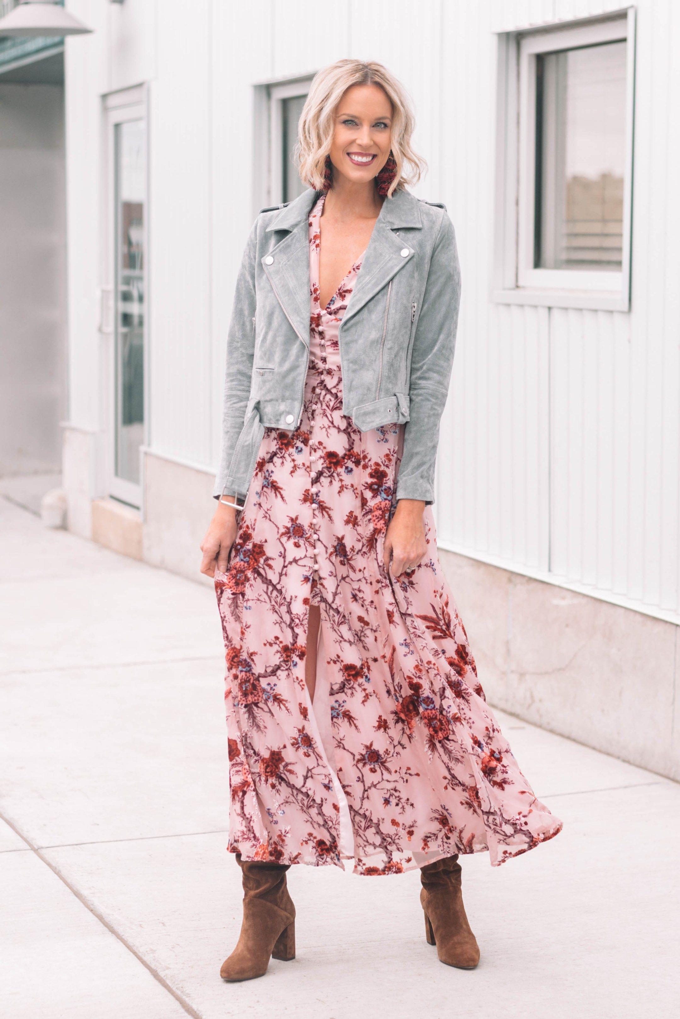 Pin On Fall Winter Fashion