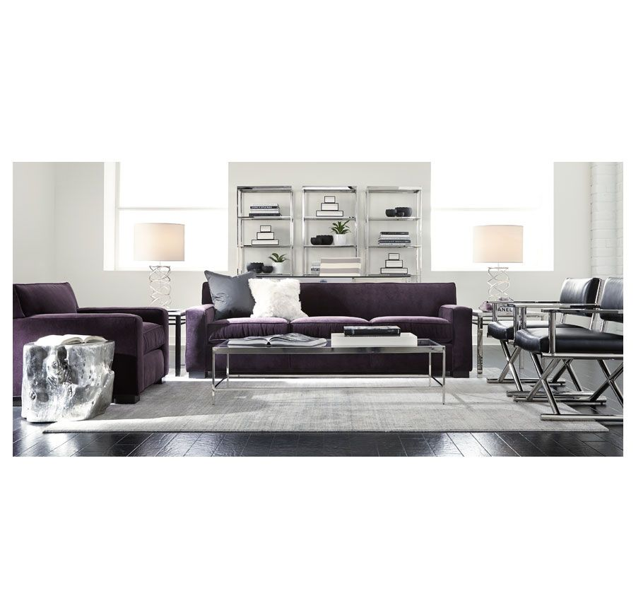 Jean Luc 90 Sofa Br Available Online And In Stores Home Sofa