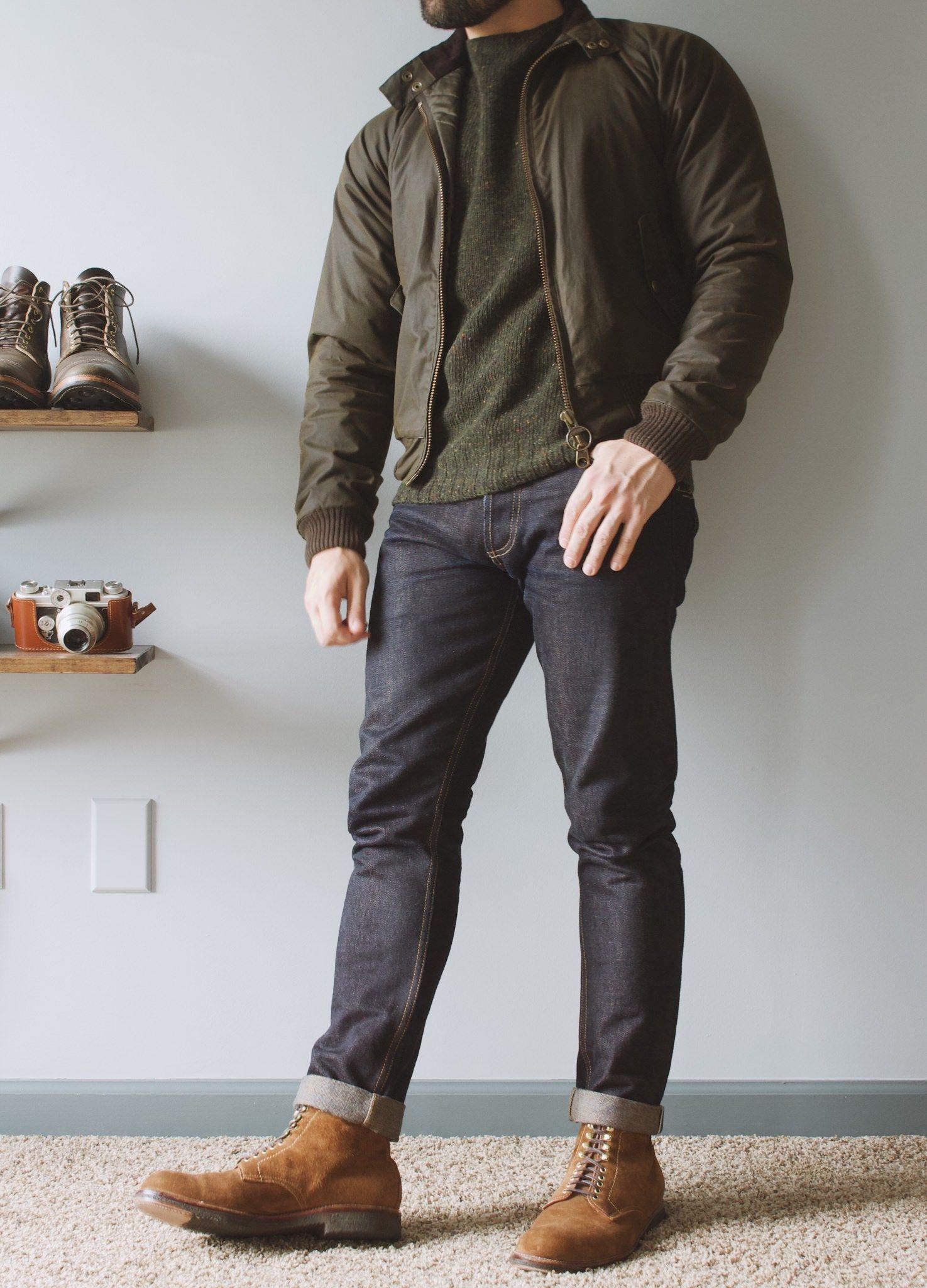 Bogdan Antonov | Stylish mens outfits, Mens fashion casual