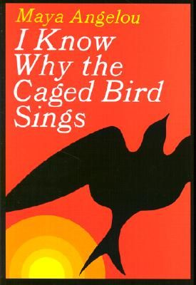I Know Why The Caged Bird Sings The Caged Bird Sings Books To Read Good Books