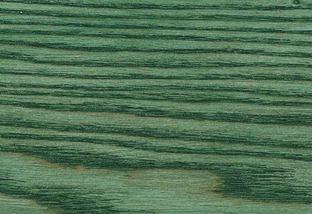 Emerald Minwax Express Color