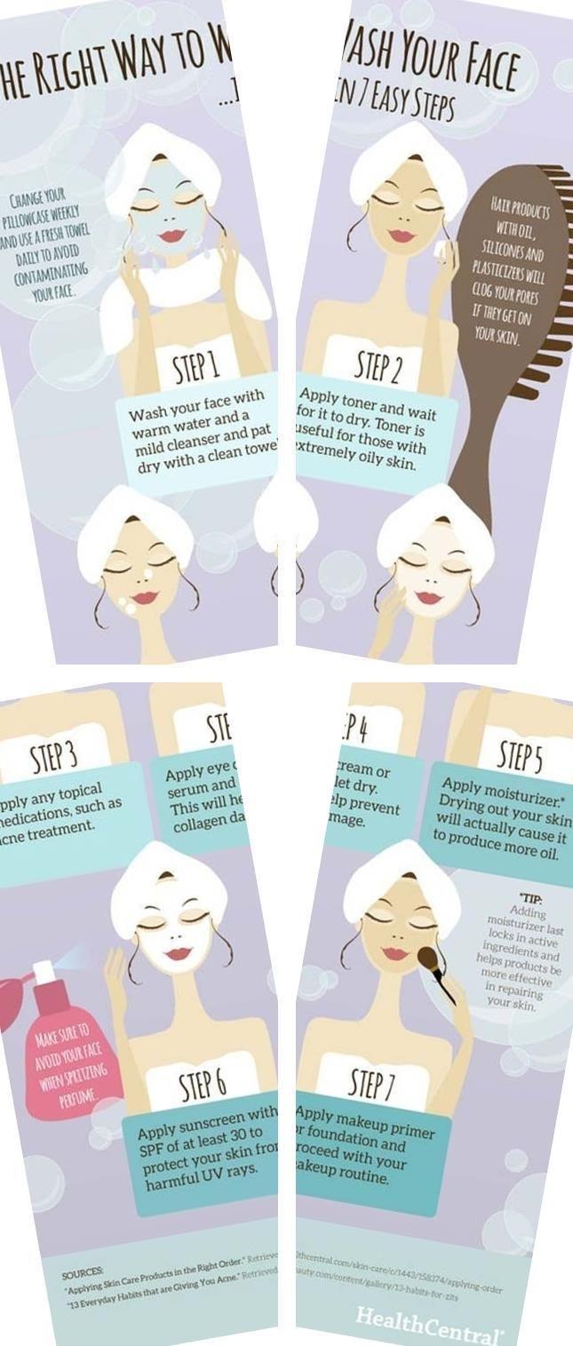 Eye Primer Makeup Websites Makeup Brush Kit Price