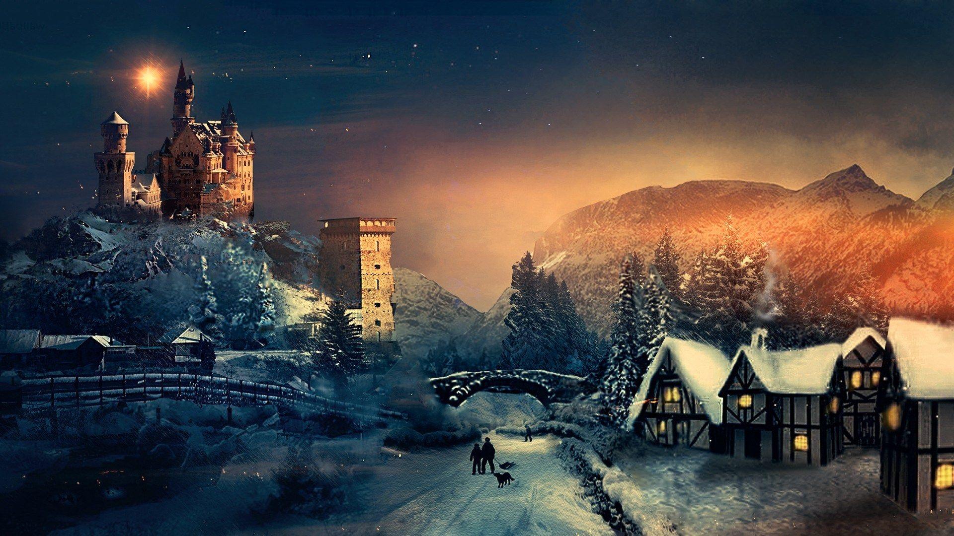 обои новый год и рождество европа 1080 хоум кредит банк официальный сайт номер телефона горячей линии бесплатный