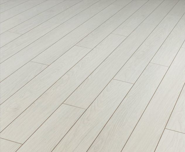 White Washed Laminate Flooring armstrong coastal living white wash walnut 12mm laminate flooring sample traditional laminate flooring Flooring Carpet Right Chelsea White Wash Laminate Flooring