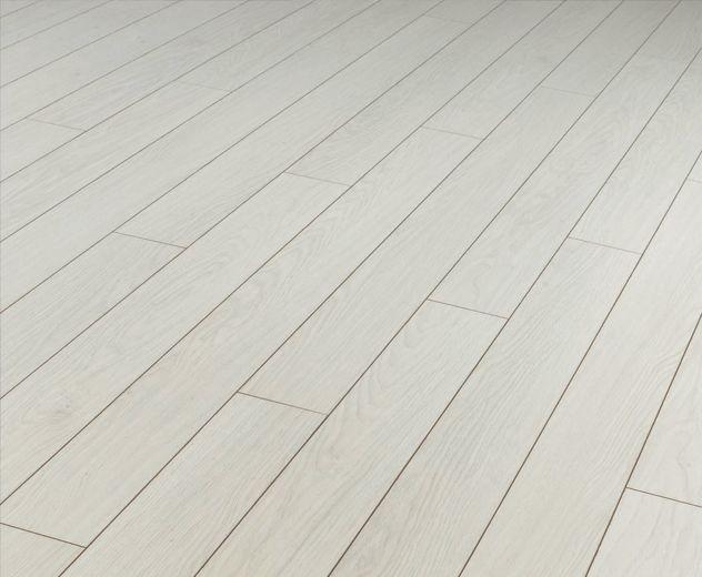 White Washed Laminate Flooring white wash laminate flooring Flooring Carpet Right Chelsea White Wash Laminate Flooring