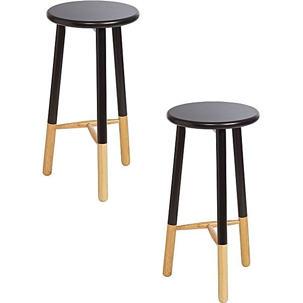 Bar Stools Online At Australia S No 1 Destination For Kitchen Wooden Best Prices Replica Tolix