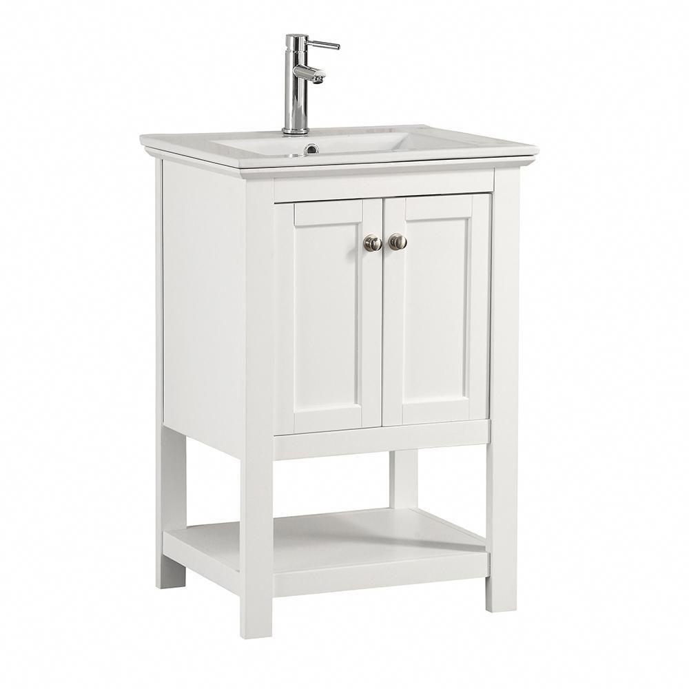 12 greatest bathroom vanities accessories bathroom on bathroom vanity cabinets clearance id=17079