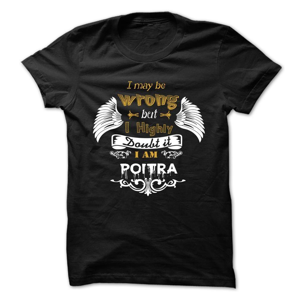 (Tshirt Fashion) POITRA [Top Tshirt Facebook] Hoodies, Tee Shirts