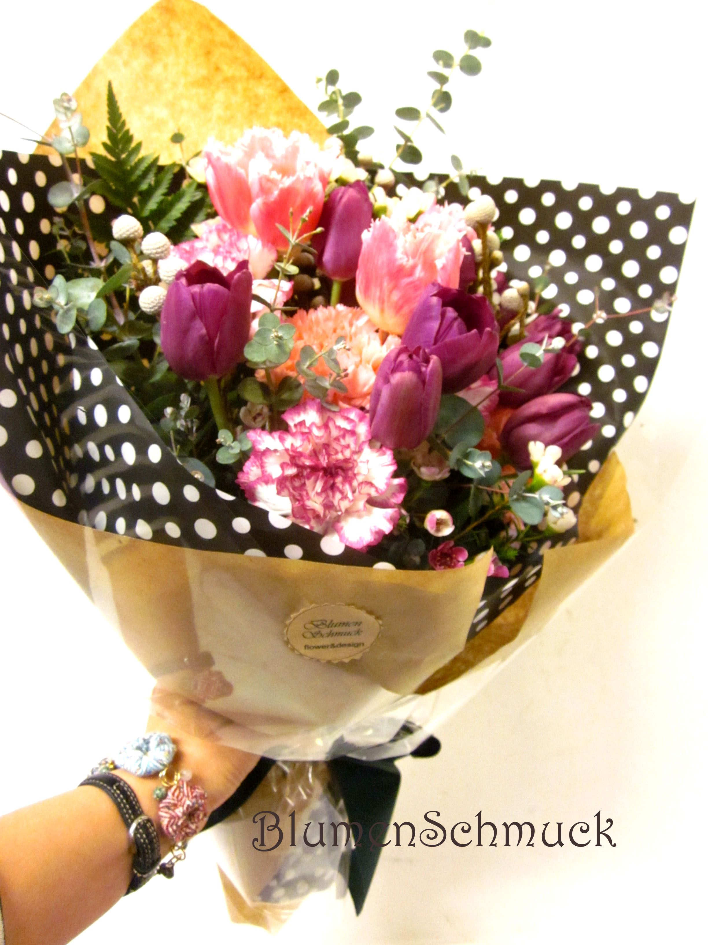 Flower Packaging, Amazing Flowers, Flower Boxes, Flower Crafts, Flower Shops,