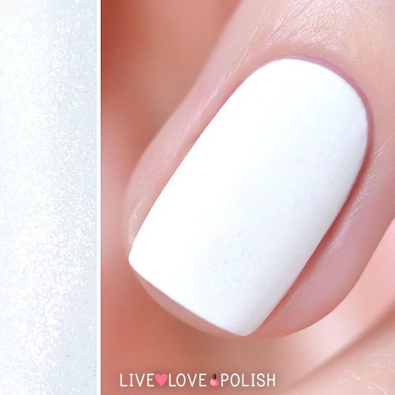Essie Private Weekend Nail Polish (Summer 2015 Collection) | Nail ...