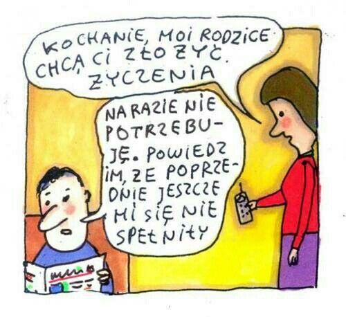 Pin By Gosia Midoori On Happy Smieszne Zyrafa Memy