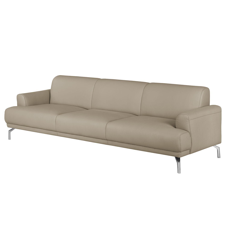 Canape 2 Places Canape Pas Cher Canape Lit Pas Cher Canape Cuir Canape Lit 2 Places 3 Sitzer Sofa Sofas Sofa