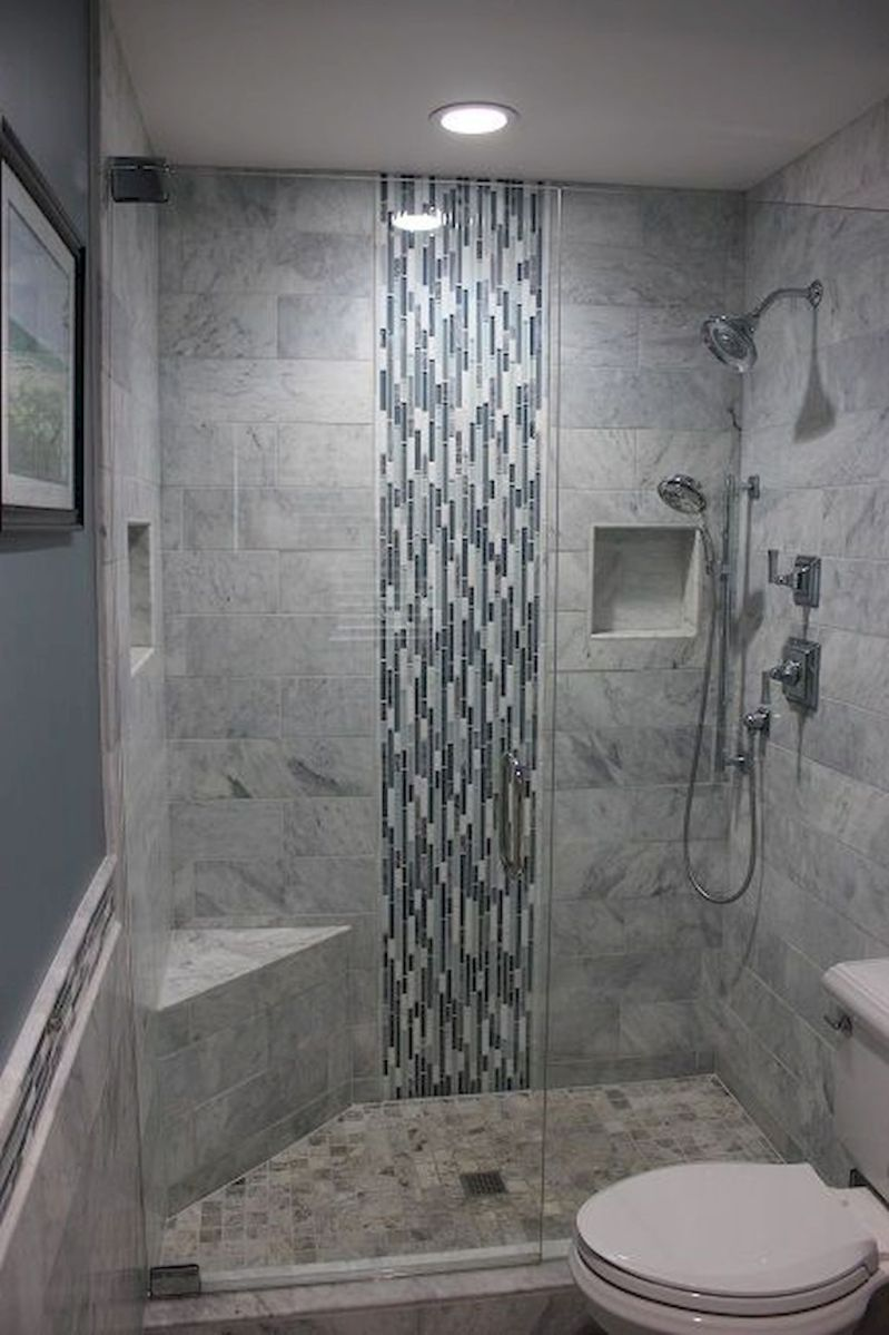 How Much Does A Kitchen Remodel Cost Master Bathroom Shower